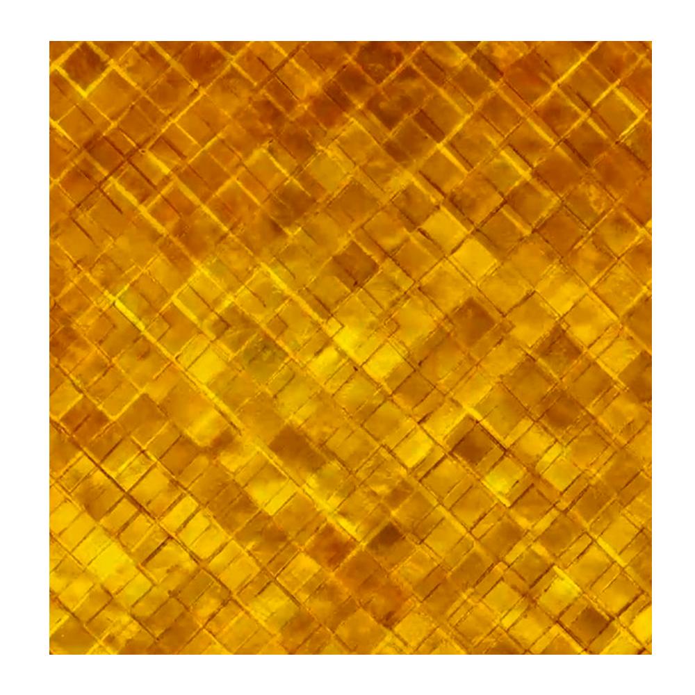 M Coffee Club